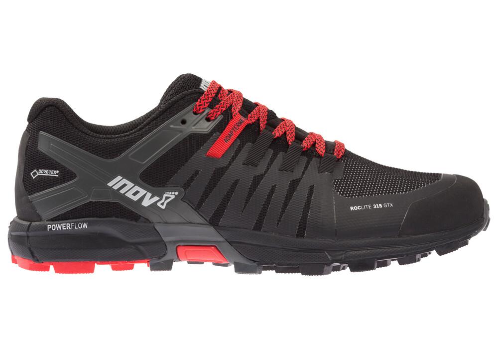 Inov  Roclite  Trail Running Shoes